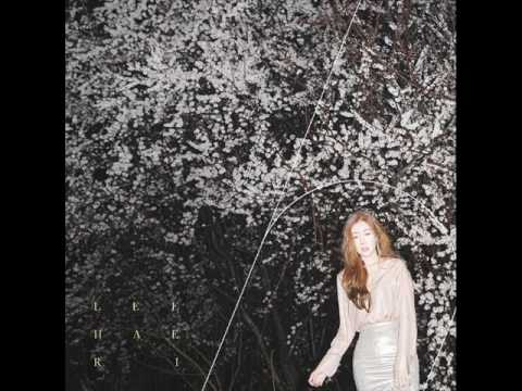 Lee Hae Ri (이해리) - 종이별의 꿈 (Paper Star's Dream) [MP3 Audio]