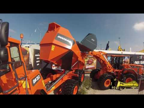 Video Mix 2016  Kevin Italian Construction Channel