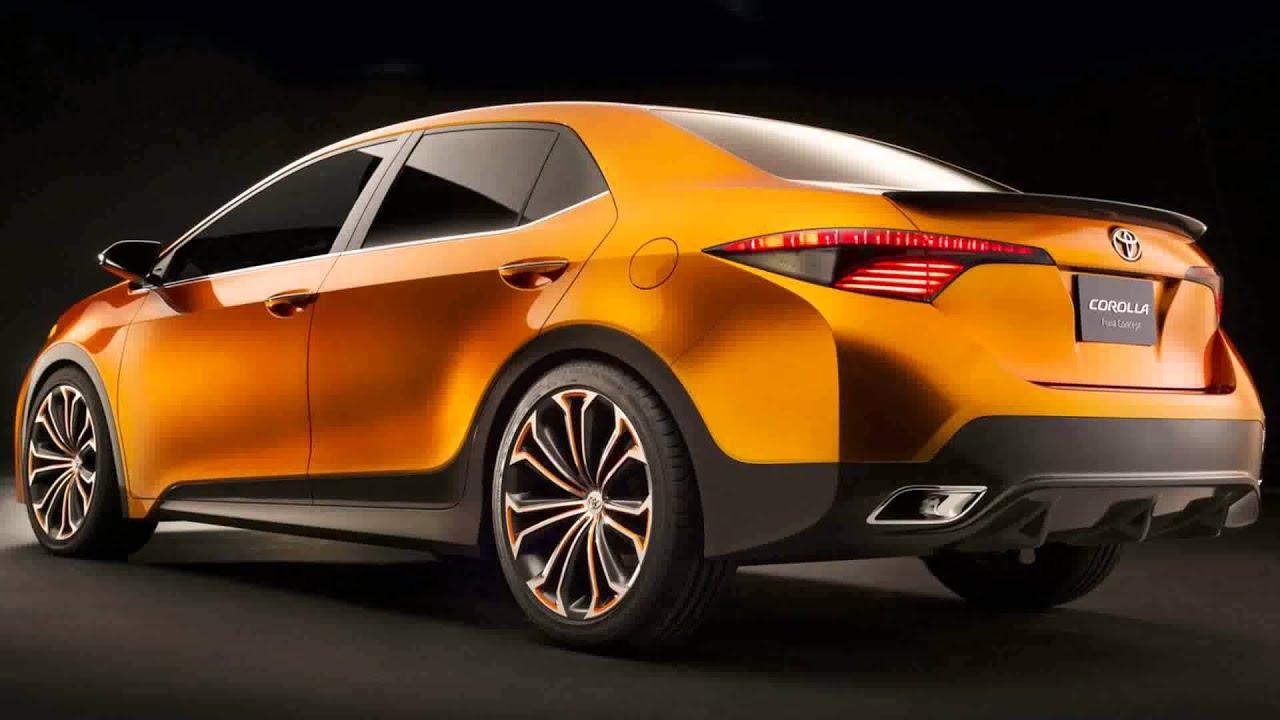2016 Corolla Xrs Www Jpkmotors Com