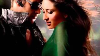 Ringtone in ''Bodyguard'' Salman khan     full & original HD    YouTube