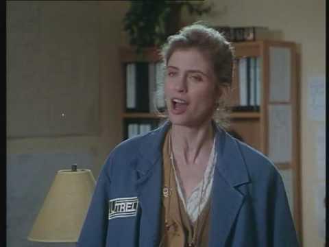 Helen Slater  12:01 movie