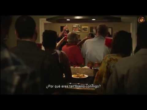 LAS VIDAS DE GRACE (SHORT TERM 12) de Destin Daniel Cretton Trailer Oficial HD Subtitulado Español