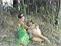 khmer old film