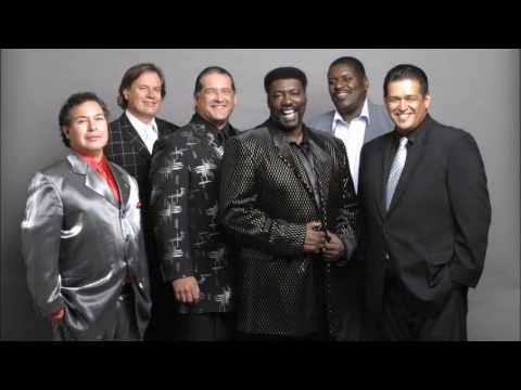 J.C. Smith Band~''I'll Play The Blues For You''2001