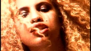 Watch Neneh Cherry Trouble Man video
