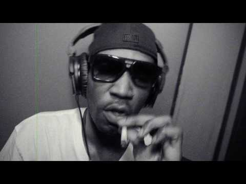 I Don't Play With Guns - Juicy J ft. Project Pat and Alley Boy Directed By Jake Handegard.mov