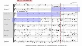 JS Bach (1) Credo in unum Deum (Messe en Si).AVI