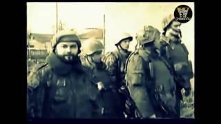 Скачать Морская пехота в Чечне 1 кампания