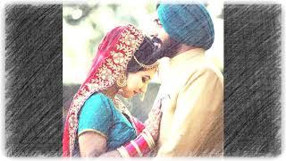 Hon Wala Sardar  Full HD   Rajvir Jawanda   MixSingh  New Punjabi Songs 2019 status ekupicture