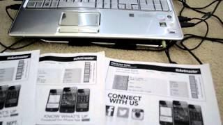 видео Работа по организации отдыха и развлечений в гостинице