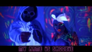 Shoobie Da Wop - My Name Is Shoobie | Ricky Kelley (Music Video) [Thizzler.com]