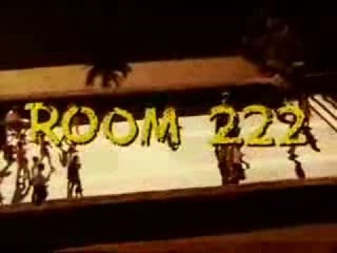 Remembering The Cast From Room 222 1969