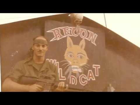 E Co 2/503 (Recon) 173d Airborne Brigade, (Sep)