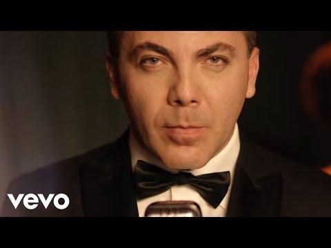 Cristian Castro - Decirte Adiós (Official Video)