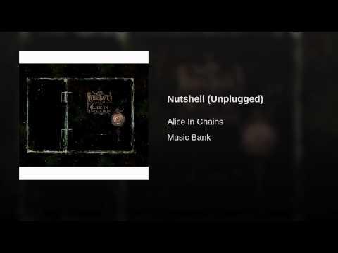 Nutshell (Unplugged)