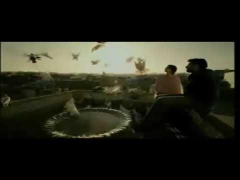 youtube-masakali-delhi-6-hq-full-song-w-download-link
