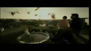 YouTube Masakali Delhi 6 HQ Full Song w Download link