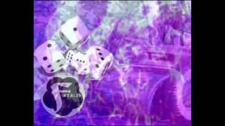 SENSIENT - BAWAK [Tribalistic Society Rmx]