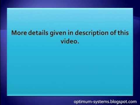 Fix Steam Error Code 80 - YouTube