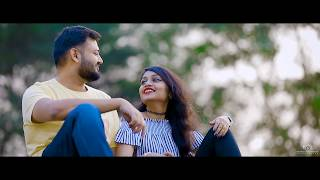 Best Pre Wedding 2018 | Teaser | Appurva + Pranil | Save the date | Sharad Pokharkar Photography