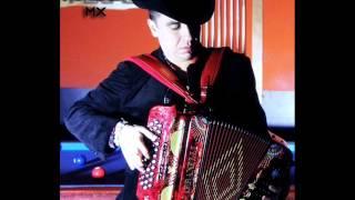 Tito & Su Torbellino - Mi Real Catedral [Con Banda]