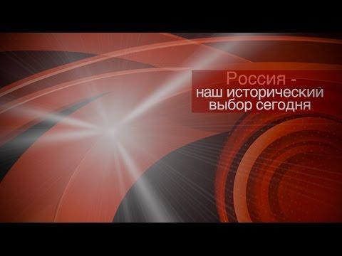 ГАПОУ Тетюшский государственный колледж гражданской защиты