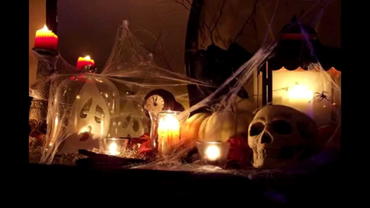 Sounds effects for haunted house efetos para casa for Homemade haunted house effects