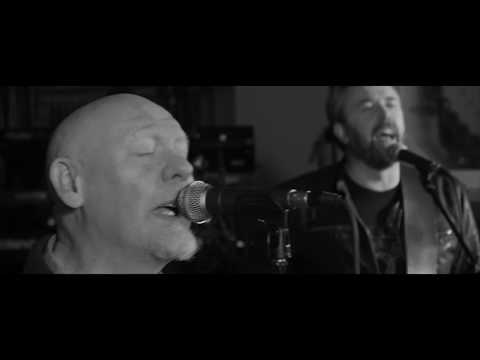 """No Hot Ashes - """"Glow"""" (Official Music Video)"""