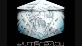 Kytecrash - Ballad for Kyte