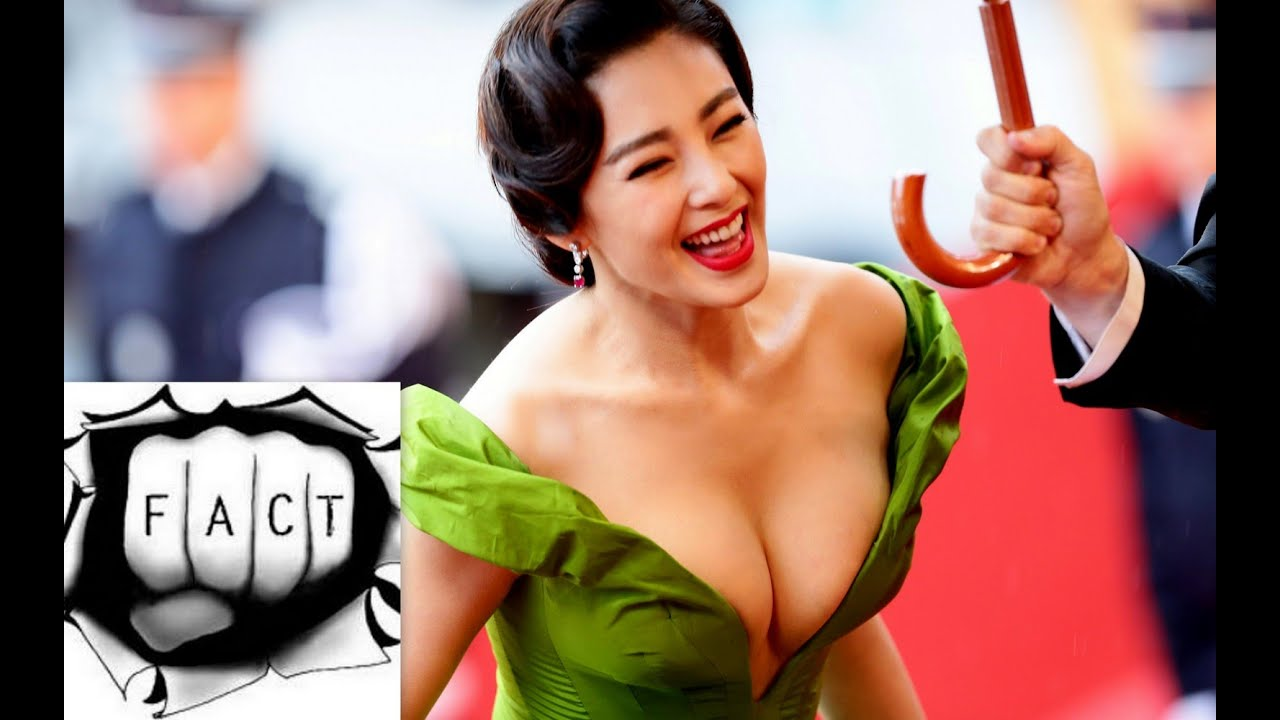 Korean sex video tiger women 2015 full movie httpbitly2gtzglm - 2 4