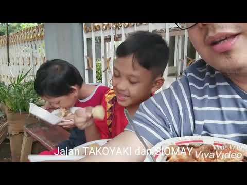 Video Lucu 😁😂🤣 - TANGGUH SATRIA PUTRA