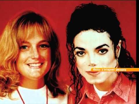 Вспоминаем Майкла Джексона Путь к славе короля поп-музыки