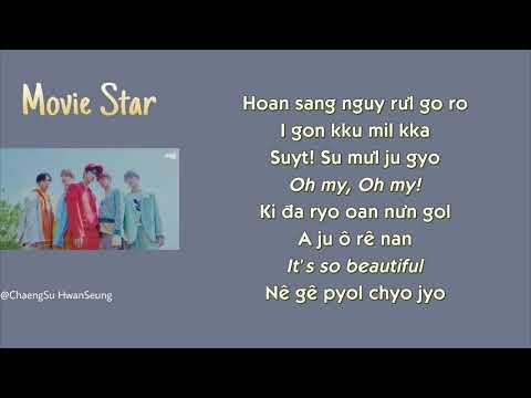 [phiên-âm-tiếng-việt]-movie-star---cix