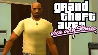 GTA Vice City Stories #1 - Victor Vance: Um Soldado Para Toda Obra! (Legendado PT-BR)