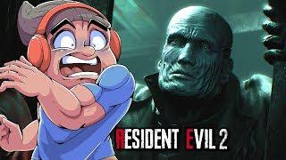 running-from-mr-x-resident-evil-2-03