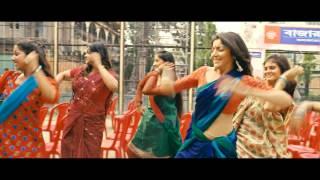 Doshhomi Song Parina Kaida Dekhe.flv