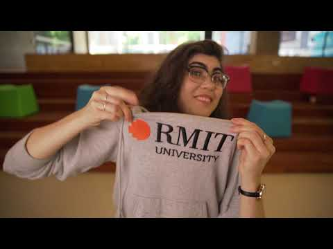 Accommodation | RMIT University