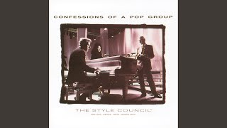 Provided to YouTube by Universal Music Group Confessions Of A Pop-G...