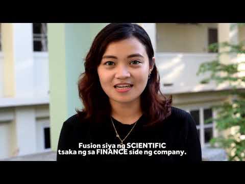 HMMM Web Series: Careers in Mining Engineering