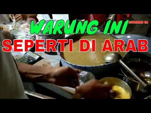 kuliner-surabaya-roti-maryam-|-kuliner-khas-timur-tengah-di-kota-surabaya