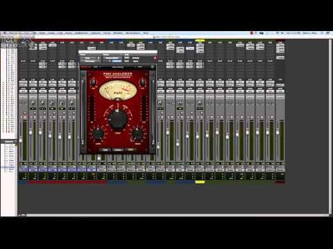 Plug & Mix VIP Bundle Review