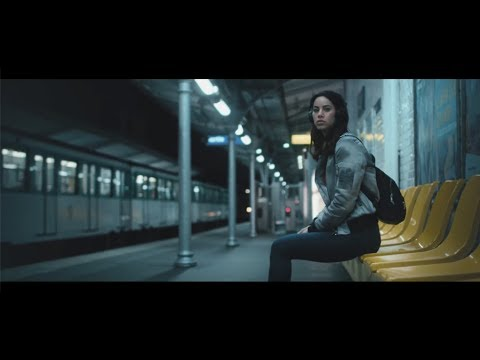 "Tydiaz - ""Mélodie"" [Official Video]"