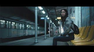 """Tydiaz - """"Mélodie"""" [Official Video]"""