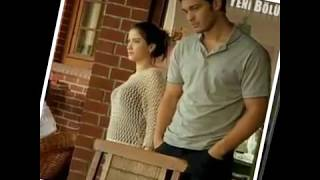 Hazal Kaya & Cagatay Ulusoy * To love you more