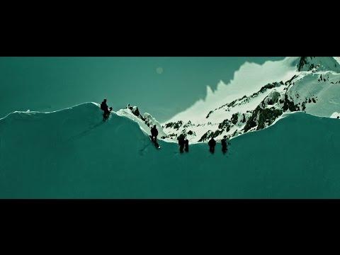 """""""punto-de-quiebre"""".-snowboarding.-oficial-warner-bros.-pictures-(hd/subtitulado)"""