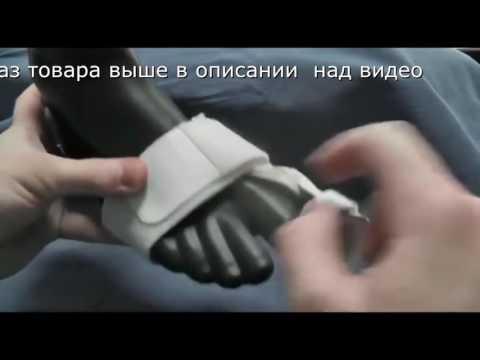 Смотреть Мозоли На Пальцах Ног. Окончательное Лечение - Наросты На Пальцах Ног Фото