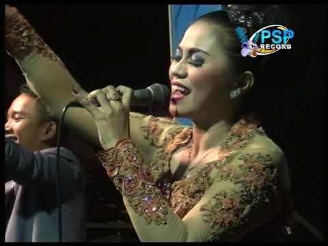 Rajodo adilaras by psp record