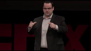 Privacy in the Digital Age   Nicholas Martino   TEDxFSCJ