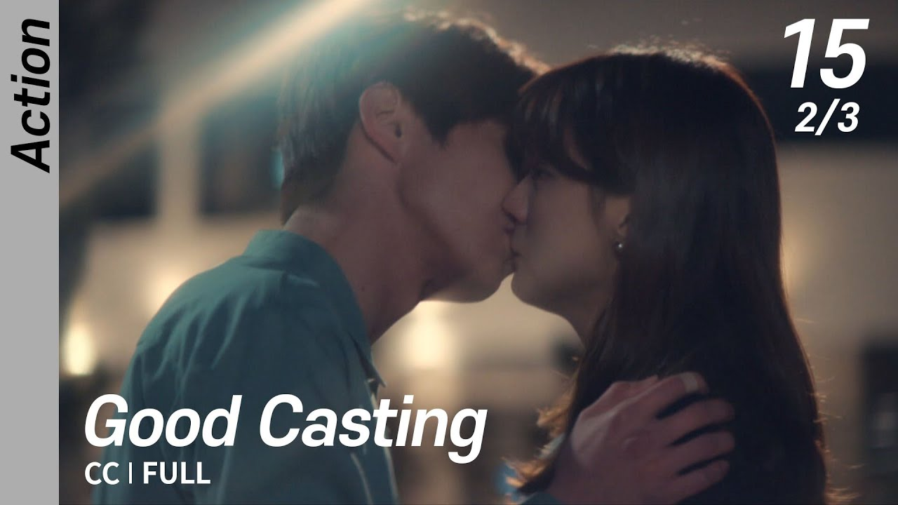 Download [CC/FULL] Good Casting EP15 (2/3) | 굿캐스팅