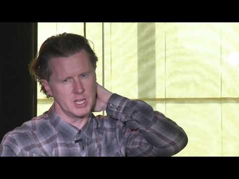 STEVE MCMANAMAN Interview Las Vegas